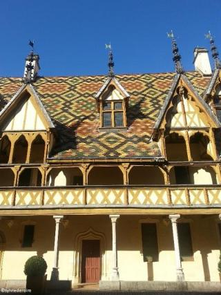 Hospices Beaune - Terroir Evasion