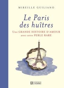 GUILIANO - Le Paris des huîtres Terroir Evasion.com