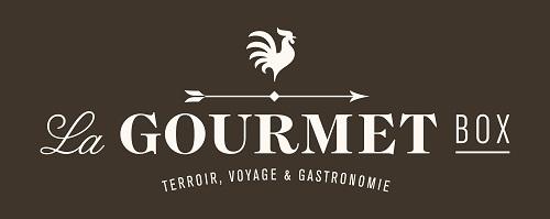 La Gourmet Box Terroir Evasion