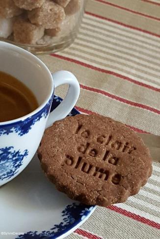 Bisquit Claire de la Plume TerroirEvasion.com_c2i