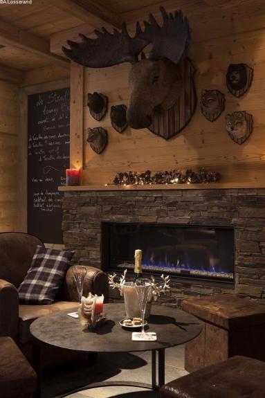 Hotel des Cimes © A. Losserand - TerroirEvasion.com