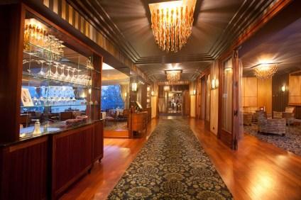 Tresoms Hall TerroirEvasion.com