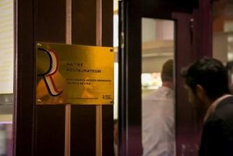Les Fous de l ile Restaurant-Paris @Marco-Strullu TerroirEvasion.com