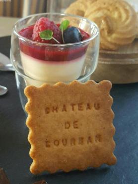 Bisquit Pannacota Courban TerroirEvasion.com_c2i