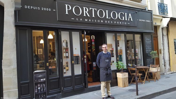 Vitrine Portologia TerroirEvasion.com_c2i