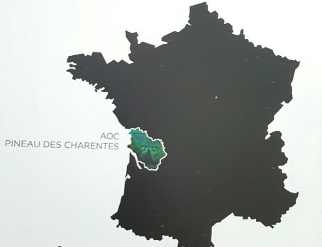 https://www.terroir-evasion.com/wp-content/uploads/2016/09/AOC-Pineau-des-Charentes-Map-TerroirEvasion.com