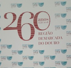 celebrate-260-ans-de-porto-terroirevasion-com