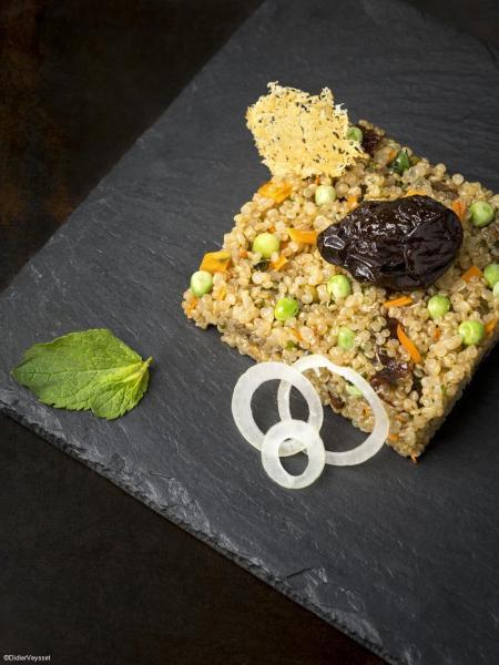 comme-un-taboule-de-quinoa-au-pruneau-dagen - terroirevasion.com