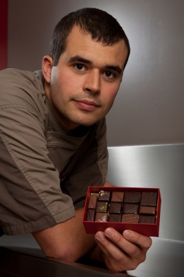 gilles-cresno-chocolatier