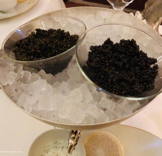 Caviar présentation coupes_c2i