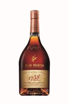 cognac-remi-martin