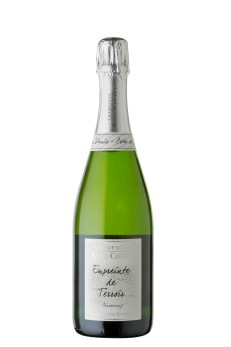 champagnes-de-vignerons-collet-empreinte-de-terroir