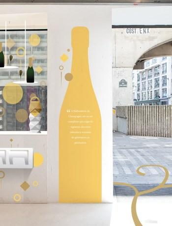 instant-champagne-entree-champagnes-de-vignerons-2016 dec