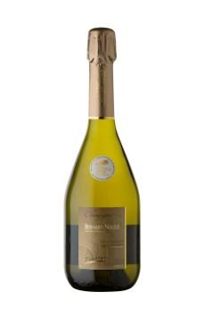 Cchampagnes-de-vignerons-Bernard-naude-cuvée-prestige-teroir-evasion