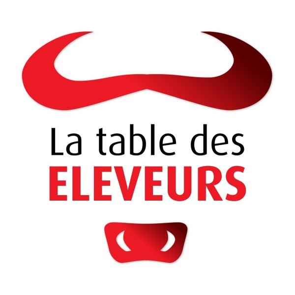 la-table-des-eleveurs-logo