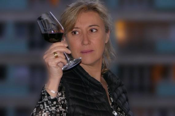 Sylvie Deroire - Terroir-Evasion.com