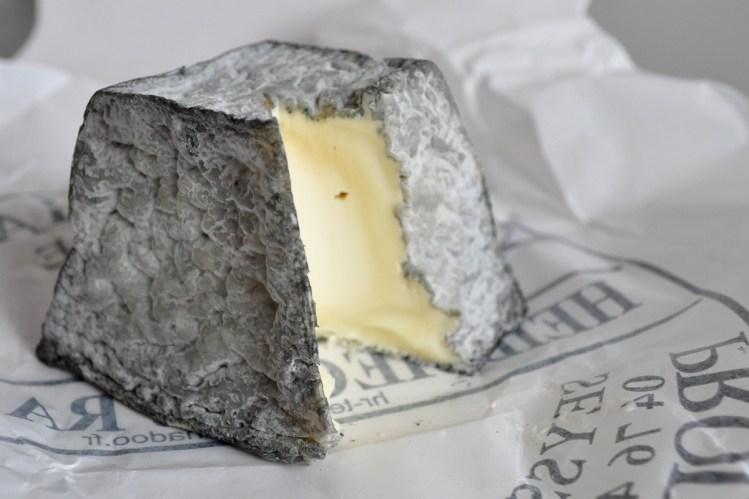 Valençay_AOP_fromage_chèvre_Loire