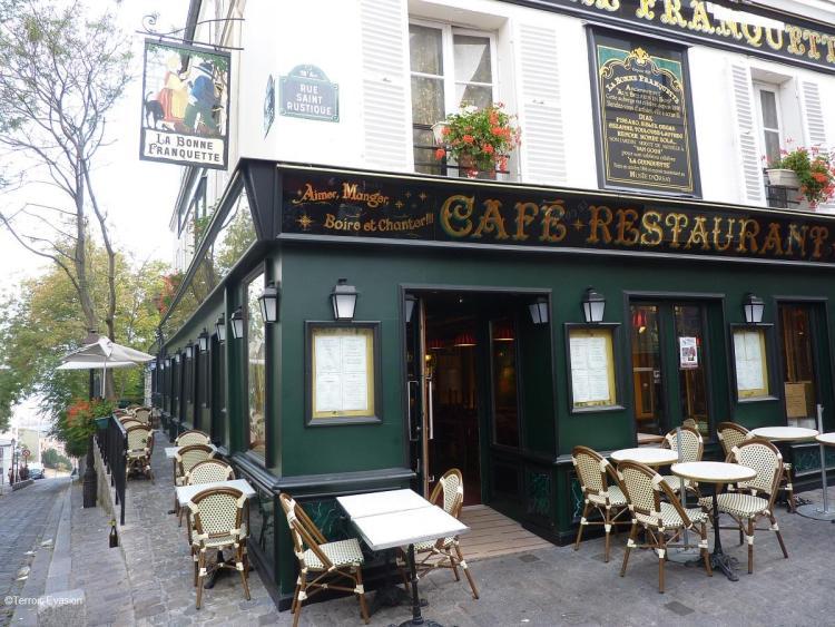 Restaurant La Bonne Franquette_c2i