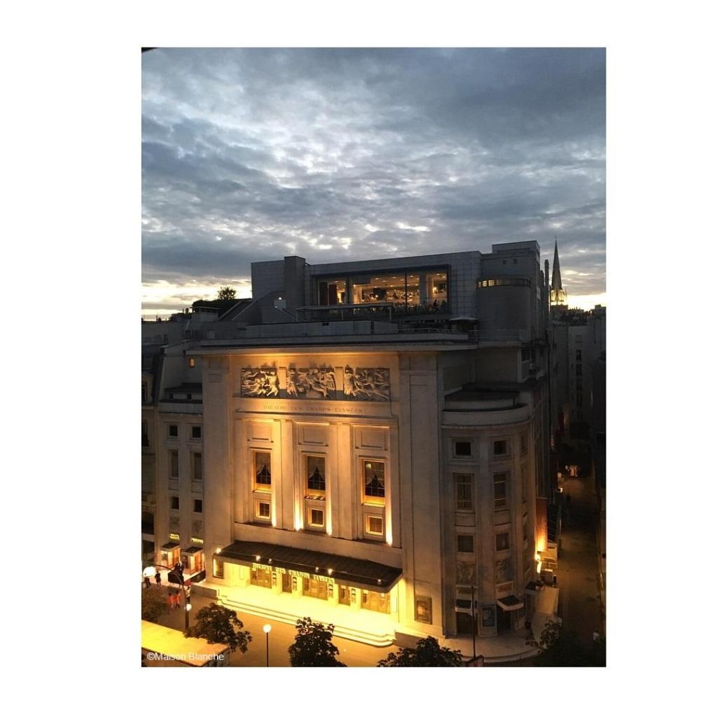Maison Blanche resto façade_c2i