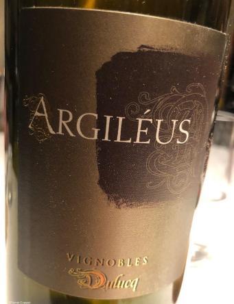 Argileus Vin Jacques Faussat_c2i