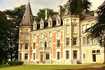 Chateau de Varambon Ain Bugey