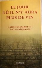 Pepiniere Lilian Berillon Livre