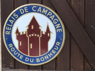 Cazaudehore route bonheur_c2i
