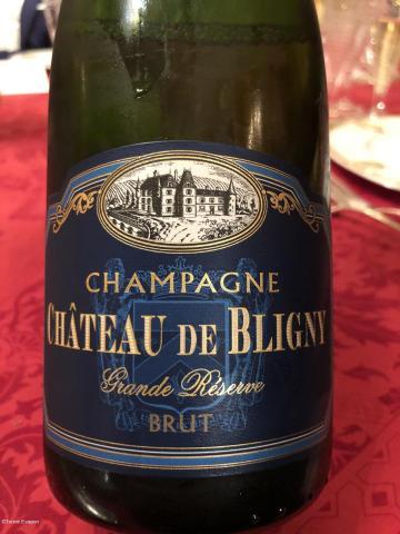 Bligny champagne Brut Grande Réserve_c2i