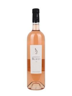 Domaine du Blavet_rosé 2017_Côtes de Provence