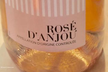Rosé d'Anjou tendre_c2i