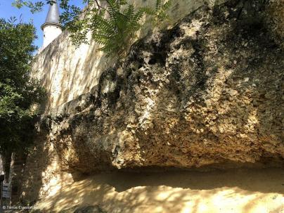 Sainte Croix du Mont Banc d'huitres_c2i