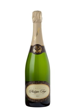Champagne Philippe Fays Blanc de Noirs