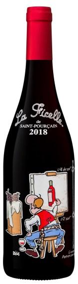 La Ficelle de Saint Pourçain-2018 rge