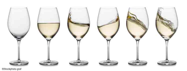 vins blancs@stockphoto-graf_c2i