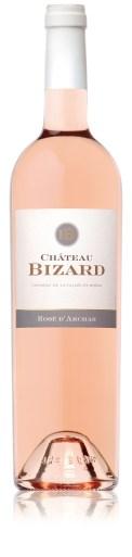 Les vins de l'été - Château Bizard