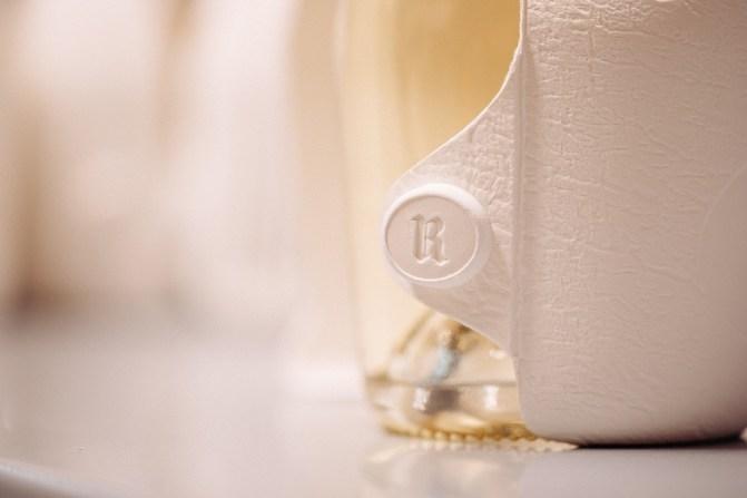 Champagne Ruinart - Coffret seconde peau 100% recyclable (2)