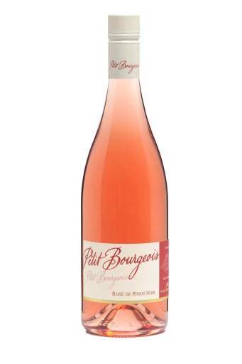 Domaine Henri Bourgeois - Petit Bourgeois Rosé 2018