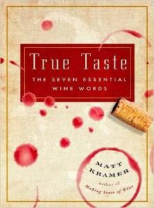 True Taste