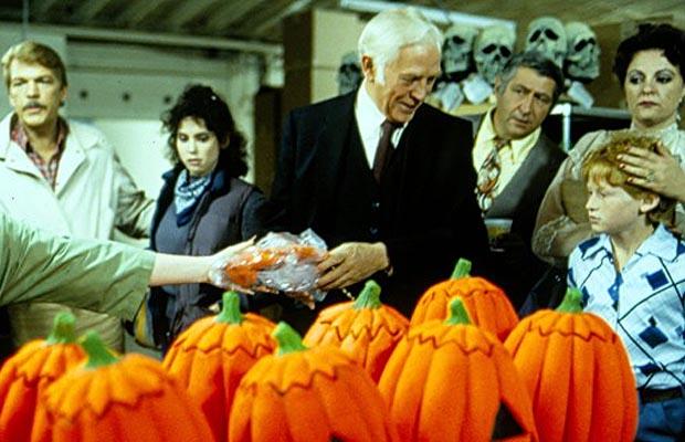 Halloween_III