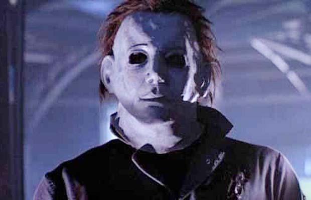 Michael_Myers_Halloween6