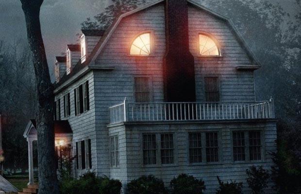 'Amityville: The Awakening' estrena su primer poster