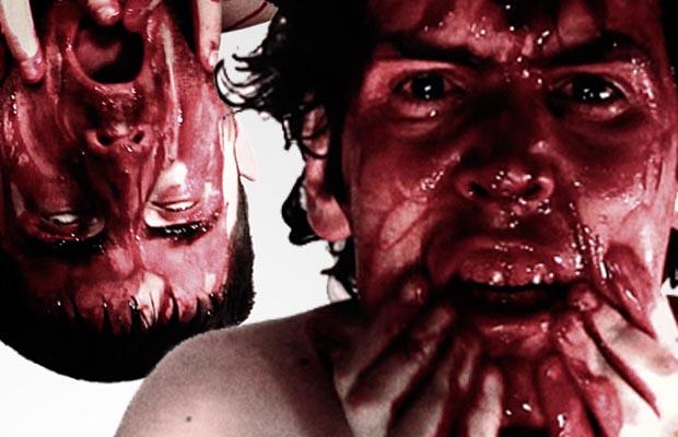 Crítica: 'Croatian Files' (2015, Juan Javier Torres Faba & Miguel González Ortiz)