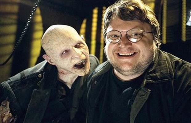 Sitges 2017: Guillermo del Toro, Drácula y varios homenajes al festival