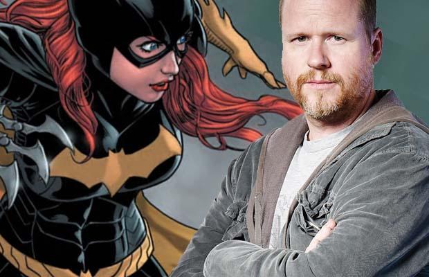 Joss Whedon se pasa a DC: dirigirá 'Batgirl'