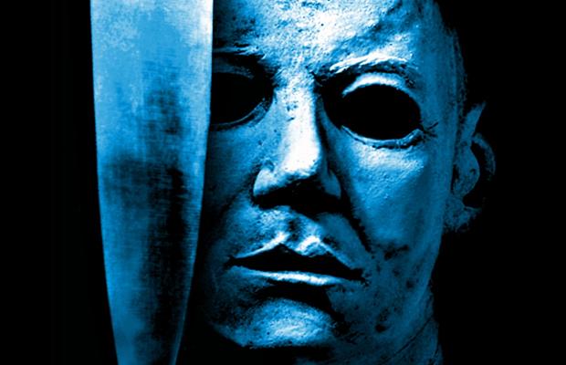Así pudo ser 'Halloween 6' de Quentin Tarantino