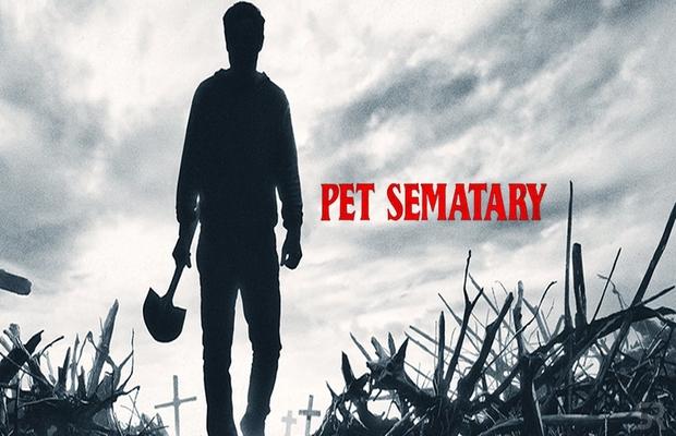 'Cementerio de Animales' muestra una gran revelación en su nuevo adelanto