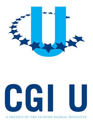 CGIU1