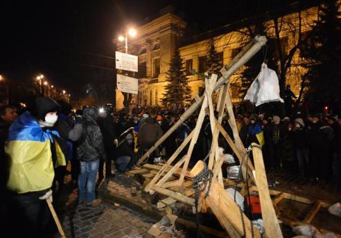 Ukraine11