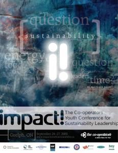 impact-poster