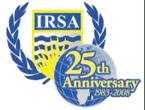irsa-logo1